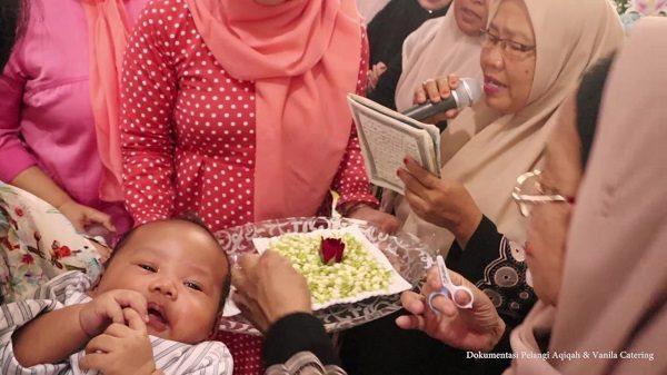 Waktu Aqiqah Yang Paling Utama Dalam Islam